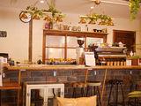 店内もペットOKのスペースがあるドッグカフェ「Rike cafe(ライクカフェ)」はお料理も珈琲もスイーツもおすすめ!
