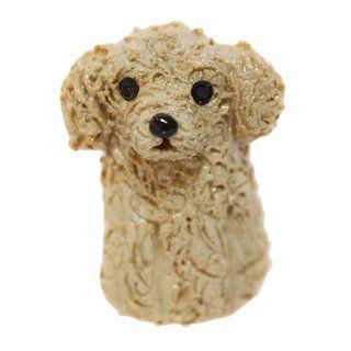 【犬編】ペットの仏壇に飾る、犬の形をしたおすすめのかわいいミニ骨壷